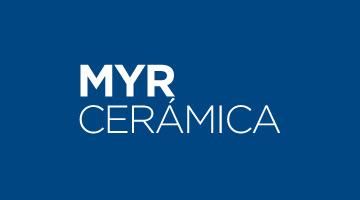 CERAMICAS MYR
