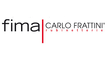 CARLO FRATTINI